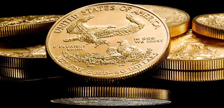 Polierte Platte Bei Münzen Die Prägequalität Ist Wichtig Für Den