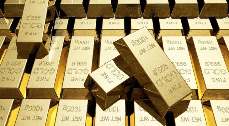 aktueller goldpreis in gramm und euro